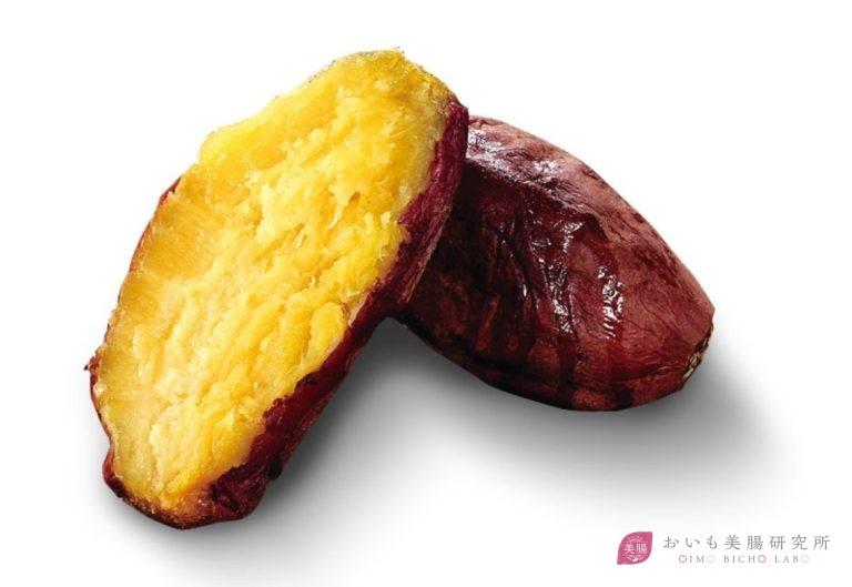 焼き芋の栄養素と効能について徹底解説!カロリーから各成分のメリットも