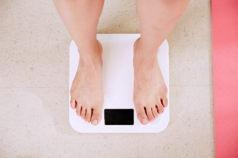 「さつまいも=太る」は間違いだった!?その真相とダイエットに効果的な食べ方を紹介