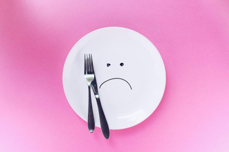さつまいもダイエットに失敗!?参考にしたい失敗理由3選