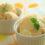 さつまいもアイスの作り方を解説★アイスを使ったデザートレシピも紹介します!