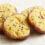 簡単!時短!さつまいも風サクサククッキーの作り方