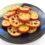 調理法で食感が変わる!?さつまいもとれんこんのレシピ3選