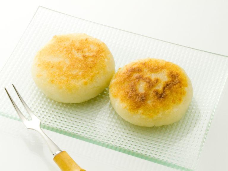 相性ピッタリ!さつまいもとチーズの美味しいレシピをご紹介♪
