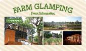 FARM GRAMPING