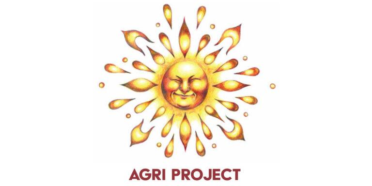 【AGRI PROJECT】ダンス動画を制作中の3名から、おいも美腸研究所をご覧の皆様へメッセージを頂きました!